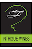 Intrigue-Wines.jpg