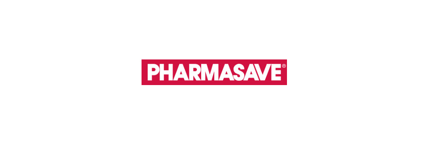 About Nolan's Pharmasave