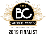 2019-BCWeddings-Awards-Finalist.png