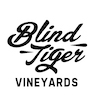 Blind-Tiger-Winery.jpg