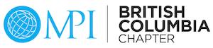 MPI-BC-logo.jpg