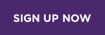 Sign-Up-Now-button-Telus-Purple.jpg