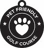 Pet-Friendly-Golf-Course-91x100.jpg
