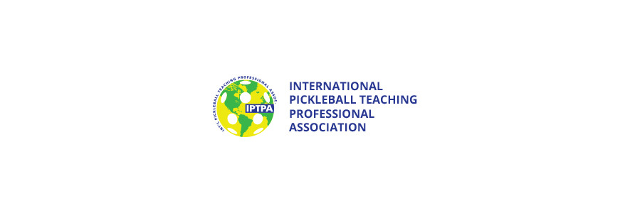 Pickleball Lessons & Workshops