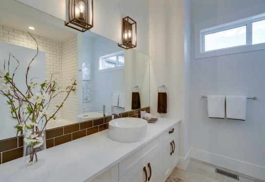 Arroyo-Spring-Bathroom1.jpg