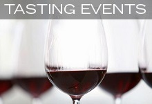 Predator Ridge Restaurant in Vernon - Wine Tastings