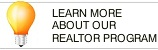 Predator Ridge Okanagan Realtor Program Details